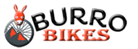 Burro Bikes